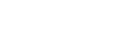 Reading Pictures: Seeing Stories